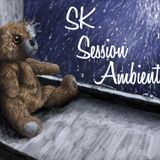 Session Ambient SK Vol 36
