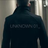 UNKNOWN 01_