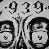 Untergrundwelle 939 - Folge # 23 / Besuch aus Ghettoberg