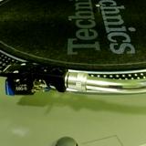 DJ Shoon - Navidad 2016