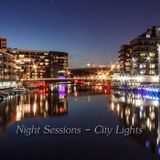 Night Sessions - City Lights