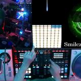 Smilez-n-Wigglez's Show LIVE