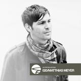 Matthias Meyer - Soulfooled Podcast