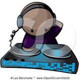 DJTTzhai[Last Mix]