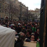 Empatysm dj set @ manifestive Marseille