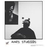 Mars Studios