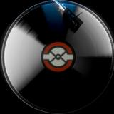 George Hristov Exclusive Demo 9/4/2015