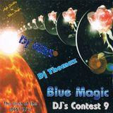 Blue Magic DJ Contest 9