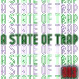 A State Of Trap: Episode 3