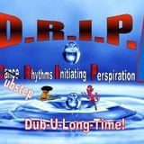 Drip 4