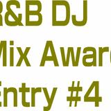 R&BDJ MIX 4