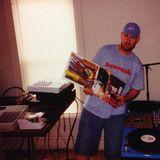DJ OPAL - Sunday Selections (Episode 1)