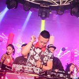 Việt Mix 2019 - Duyên Kiếp Anh Em - Tặng AE Khai Xuân ( HAPPY NEW YEAR 2019 ) - DJ TiLô Mix