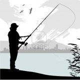 4/4 KlicK-KlacK - Er geht angeln & ich leg auf