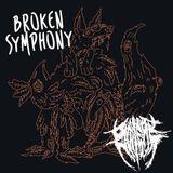 Broken Symphony #008 - Boilers