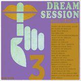 JAZZ DREAM SESSION / 78 RPM / MUSICA GATUNA