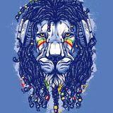 DJ FRANKIE KENYA - THE REGGAE CULTURE (NATURALITES, FRED MC GREGOR, GREGORY ISAACS, BURNING SPEAR)