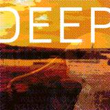 2015 II Deep