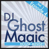 Vol. 1, Ep. 4 - House MiniSet