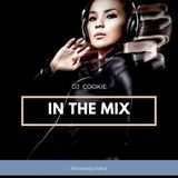 Cookie in the Mix #006