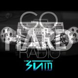 "Snid Presents ""Go Hard Radio Show"" EP.10"