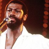 Soul Explosion 29th December 2012 - Teddy Pendergrass Tribute