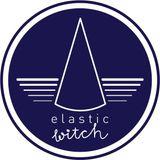 The Elastic Witch Radio Show #3 (230117)