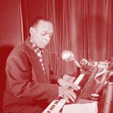 Jazzothèque #54: Jazz In Paris | Harlem Piano In Montmartre (1932-1941)
