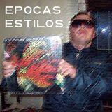 Epocas y Estilos 01feb2012
