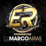 Set Regueton 2016 Dj Marco Arias