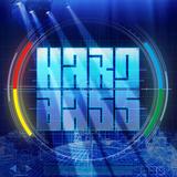 Thermus @ Hard Bass 2017 Warm-Up Mix