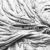 Cadenza Podcast | 168 - Chris Tietjen (Source)