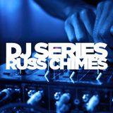 DJ Series: Russ Chimes