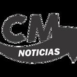 17-ICM-05-08-2017