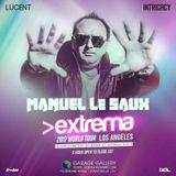 Extrema500 Special (ManuelLeSaux)