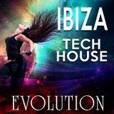 Ibiza Tech House [Evolution]
