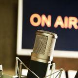 Tekne 31 marzo: operatori culturali ai nostri microfoni