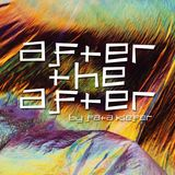 After the After episode 34 by Fata Kiefer