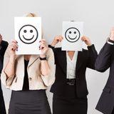 O clima favorável no ambiente de trabalho é resultado de tolerância e respeito