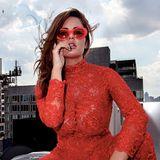 DJ Coco Robert's Fashion Week Mix