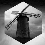 Windmühle Techno Mix - David August, Mind Against, Recondite, Hunter/Game...