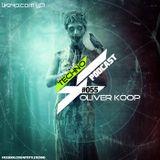 Art Style: Techno   Podcast #055 : Oliver Koop