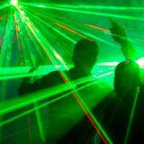 DJ Sake (Electric Playground / Y.S.E. Records) - Oldschool Trancemix