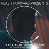 major K /// Flash Forward Presents VII