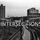 David Grn for INTERSEC+IONS #15 on BIN Radio