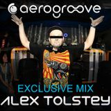 Alex Tolstey - Deep & Bleep [www.aero-groove.com]