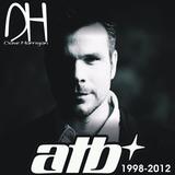 Dave Harrigan presents ATB 1998-2012 (Disc4)