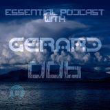 Essential podcast 006