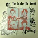 Off The Track - 5.7.16 - Louisville Scene