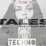 Radio Havoque  Tales from the besides